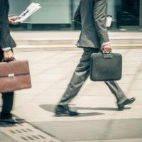 work-briefcase-going-to-job