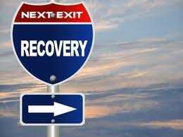 Heroin Addiction Recovery