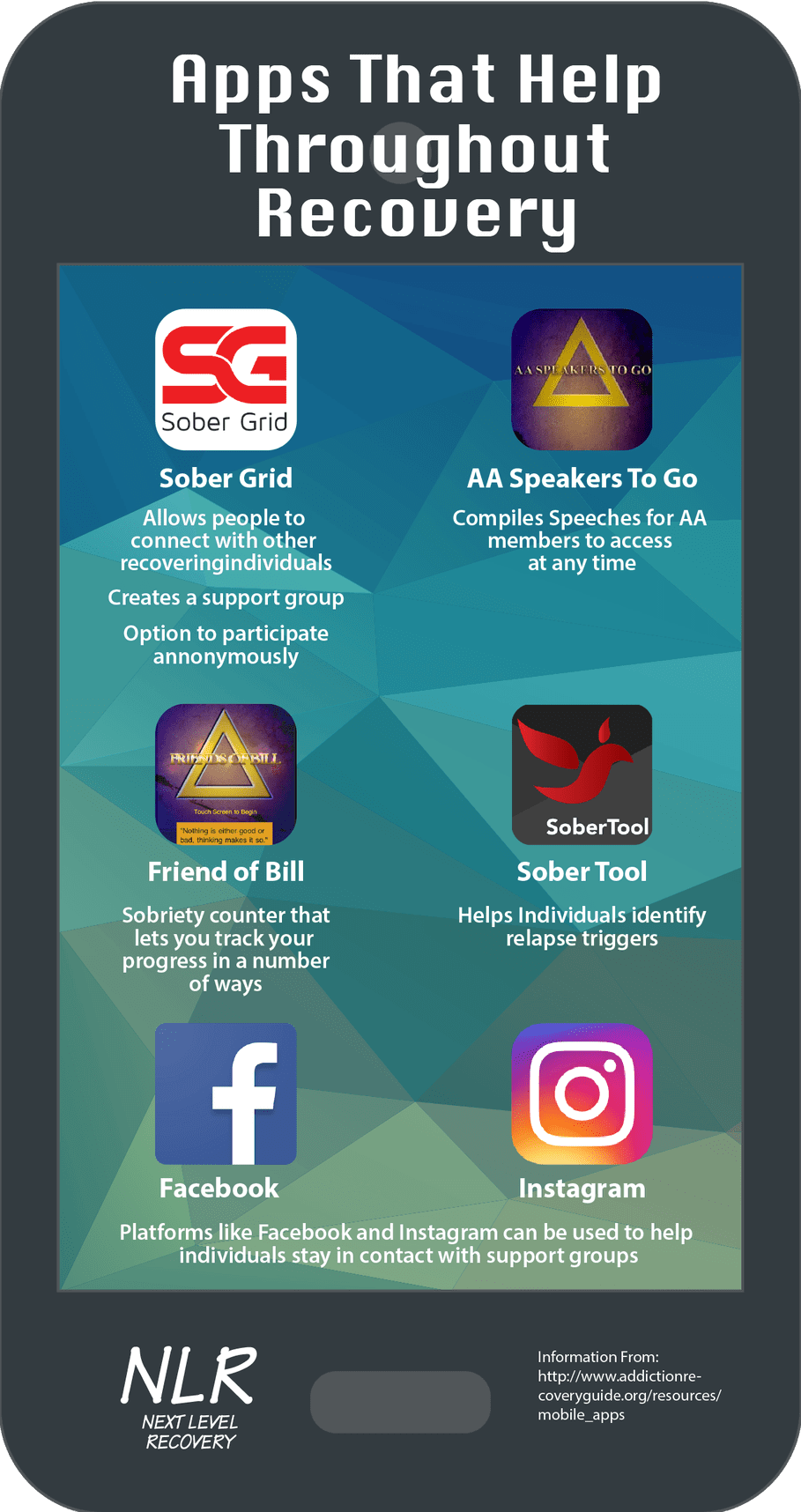 next-level-recovery_infographic_appsforrecoveryhelp_v2