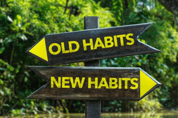 old-habits-vs-new-habits