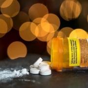 opioid addiction utah