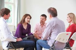 therapy for alcoholism near salt lake city